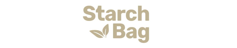 StarchBag