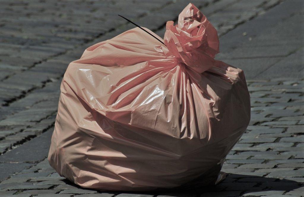 mikroplastik worki oksydacyjne wygrywamzplastikiem